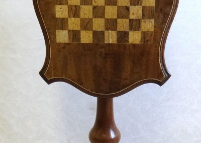 Lot-015-Rosewood&Boxwood-c-1840