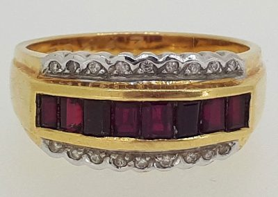 Lot-052(2)-18-kt-ruby-App-value-$3150