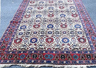 Lot-087a-room-carpet--size-10.7x7