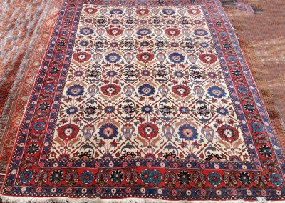 Lot-087a-room-size-carpet-10.7x7
