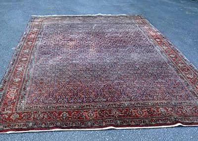 Lot-127a-room-size-carpet-11.2x7.6
