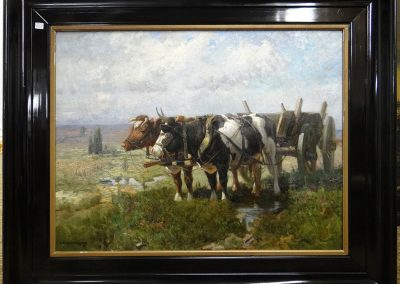Lot-241a-Otto-Dreys-30x42