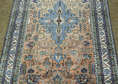Lot-300-Arabian-6x9