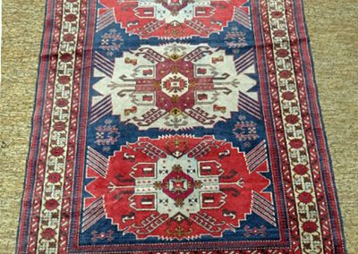 Lot-315-Shirvan-4x6