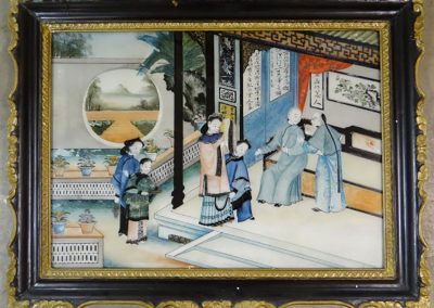 Lot-334-Qing-Dynasty-17x24