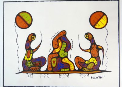 Lot-341-Kakegamic-acrylic-22x30