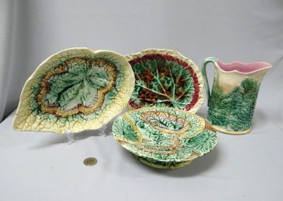 Lot-398-Majolica-19th-century