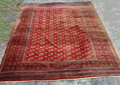 Lot-407-Room-size-carpet--11.6-x-9.1