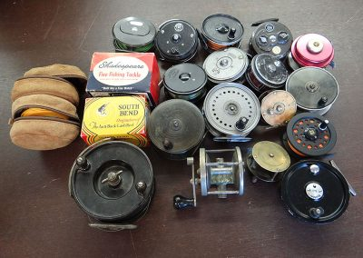 Misc-fishing-reels-&-rods