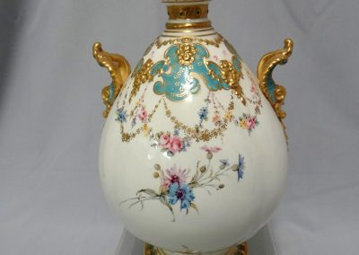 Lot-178-Royal-Crown-Derby