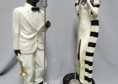 Lot--242-Jazz-age-figures