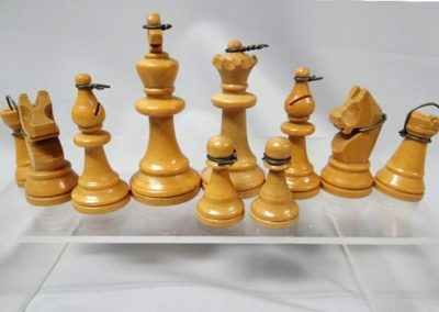 Lot-464-Earls-chess-set