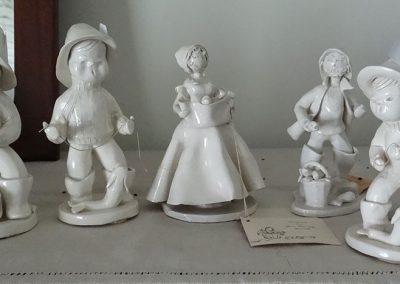 Misc-Meindl-figures