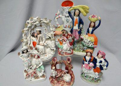 Quantity-Staffordshire-figures-2