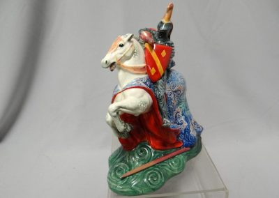 Lot-193 Royal Doulton