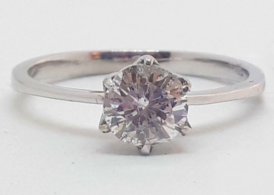 Jewelry Gallery of June 8th, 2019