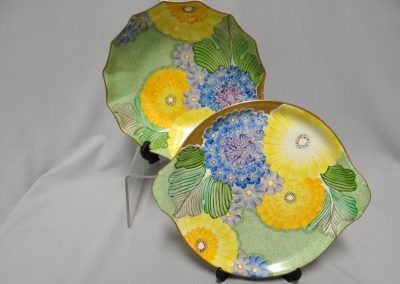 Lot-425 Grays Pottery