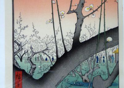 Lot-299a Hiroshige 10x15 (2)