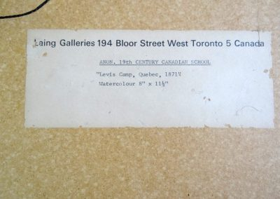 Lot-034 from Blair Laing Gallery (4)