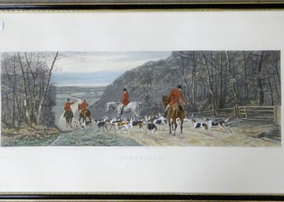 Lot-095 Arthur Ackermann 17x32(4)