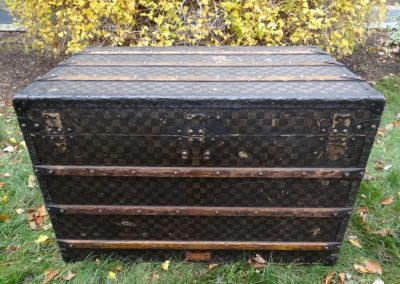 Lot-294 Louis Vuitton c 1890(12)