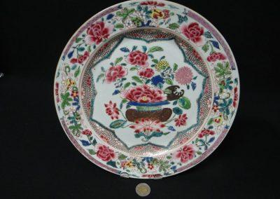 Lot-423 c 1860