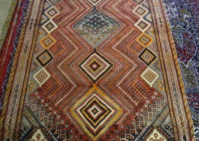 Lot-212 Shiraz 9.5x5